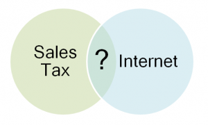 salestax2