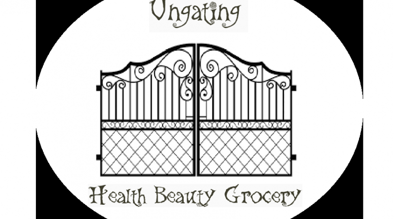 How To Get Ungated In Health Beauty And Grocery FBA Master - Free invoices vitamin store online