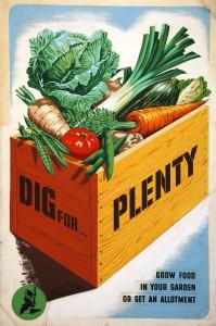 1024px-INF3-98_Food_Production_Dig_for_Plenty_Artist_Le_Bon