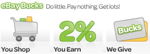 ebaybucks