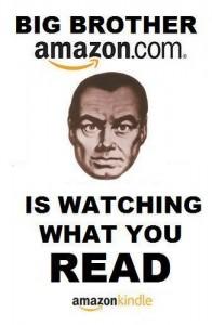 az watching what you read