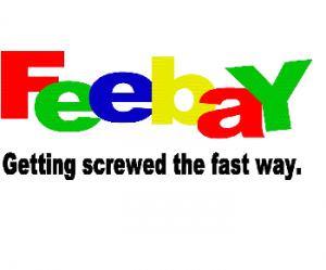 feebay