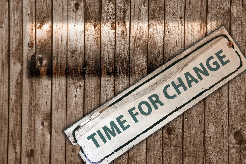 change-1245949_1920