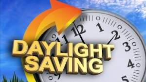 daylight+saving8