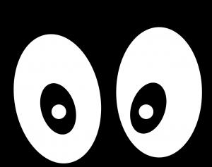 eyes-312093_1280