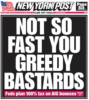 Greedy_Bastards