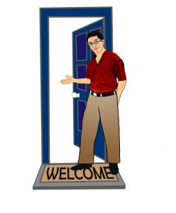 welcome-1185856_1280
