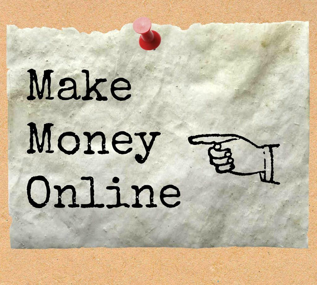 make-money-561036_1280