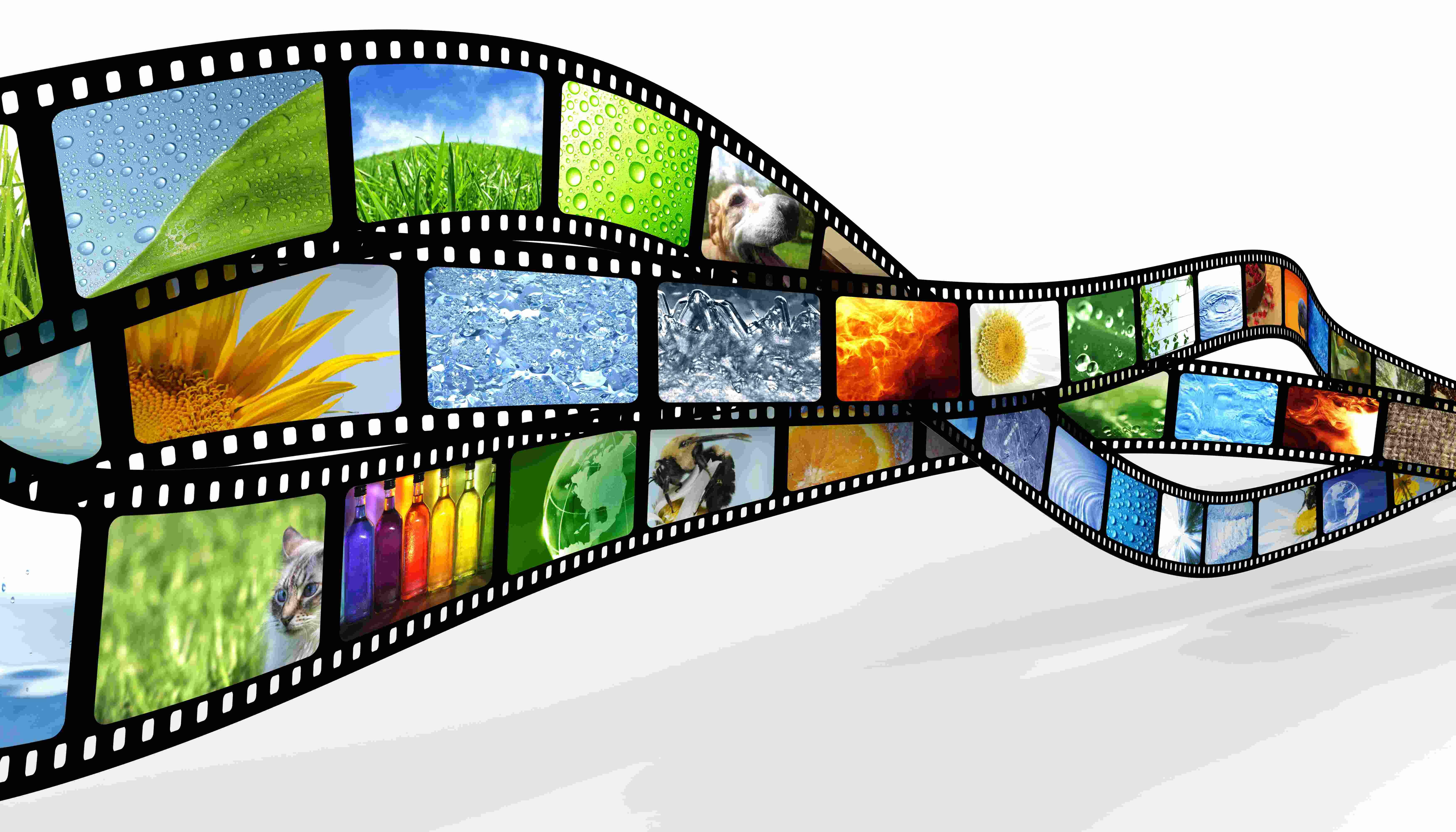 videoroliki-mnogo-onlayn-dokumentalniy-film-vnutri-glubokoy-glotki