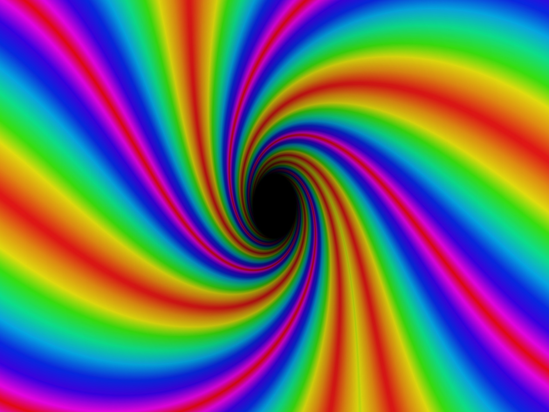 rainbow-882859_1920