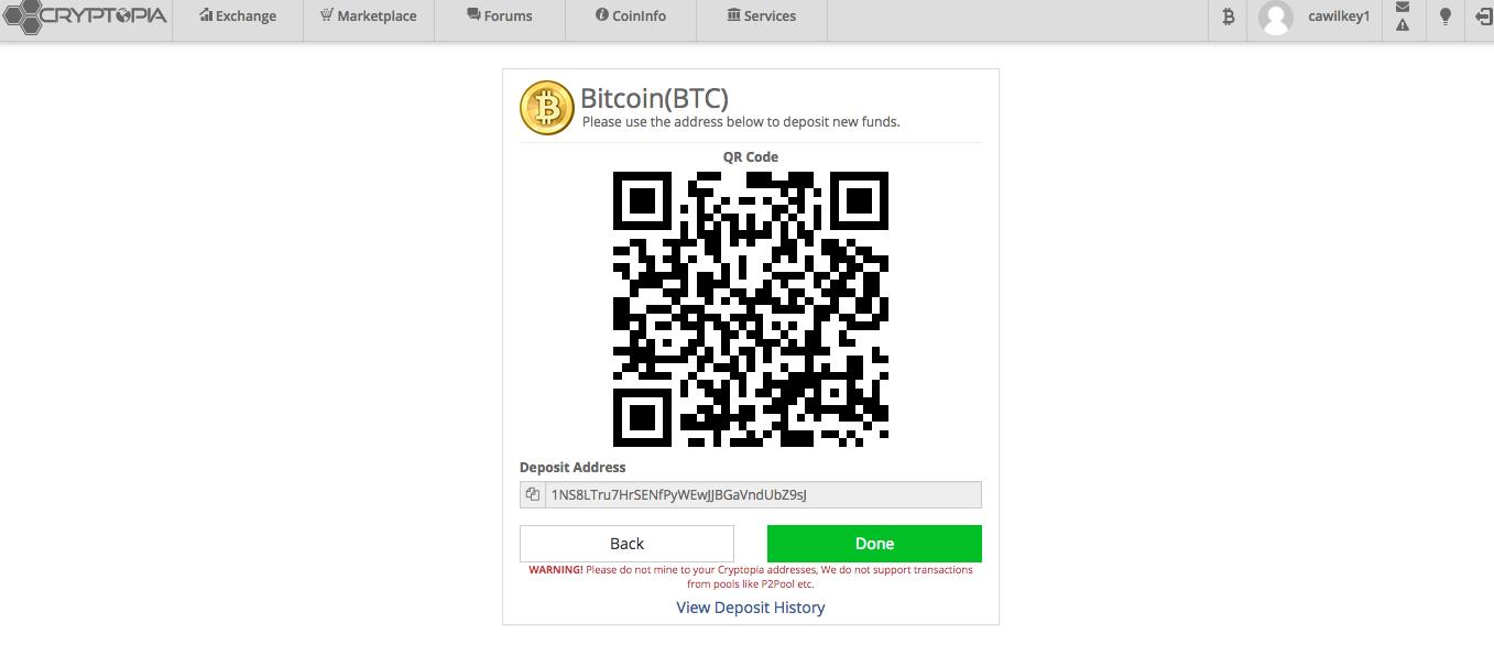 Get one bitcoin for free, Cara main hi lo di freebitcoin