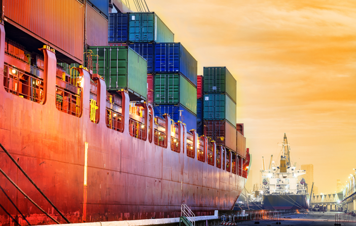 What Is Freight Shipping >> What Is Freight Forwarding Fba Master