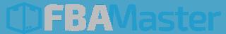 FBA Master Logo