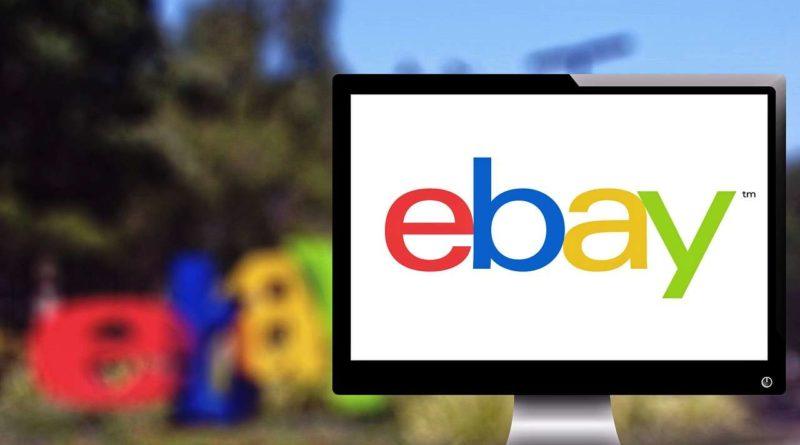 selling on ebay vs amazon
