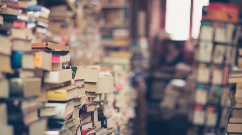 amazon fba books