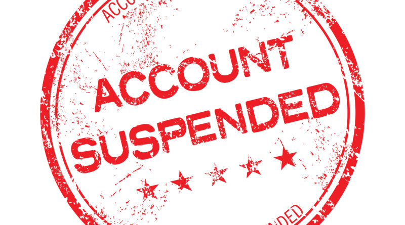 Amazon Account Suspended? Get It Back in 3 Steps [Guide] - FBA Master