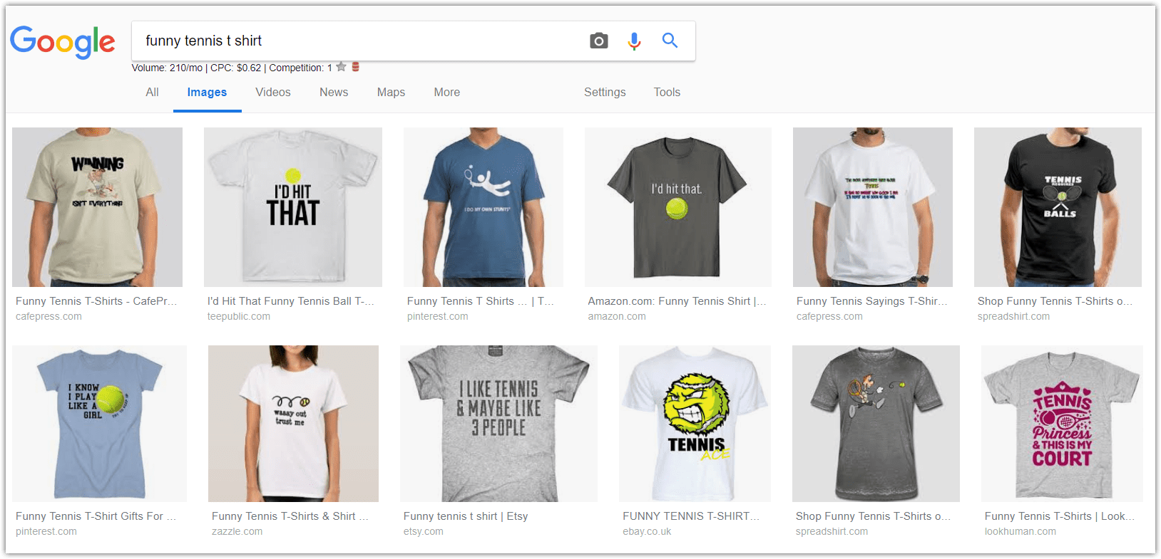 1b6ce836a TeeSpy is a research/discovery/spy tool designed to help you explore tons  of successful t-shirt designs.