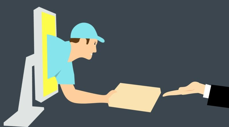 10 Best Wholesale Drop Shipping Companies + Clear