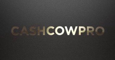 cashcowpro logo