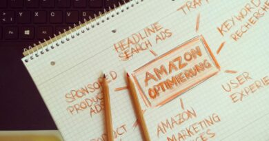 how to drive traffic to your amazon product 2019